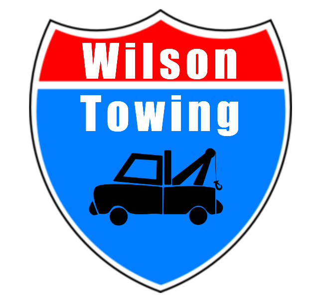 Wilson Towing Services